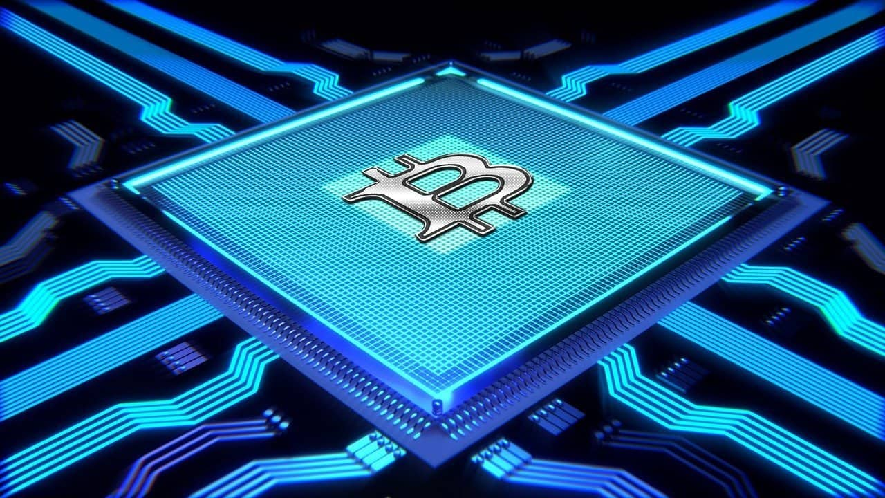 Taksu Digital - cryptocurrency miners