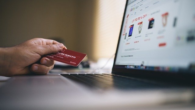 ecommerce content creation