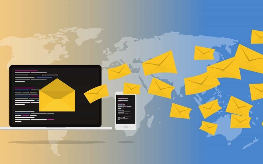 How To Build an Email List Without Annoying Your Subscribers