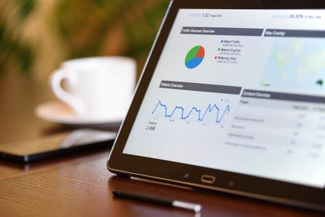 How to Create SaaS Case Studies That Boosts Sales Revenue