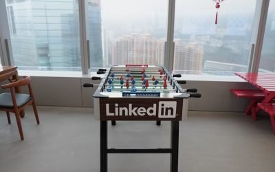 Why You Should Not Use Automation Tools to Generate Leads on LinkedIn