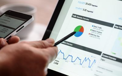 3 Core Metrics to Measure Your Marketing ROI