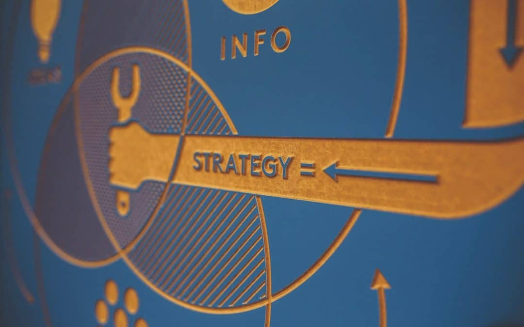 Provectus Digital's Playbook to Creating Sales Copy that Converts