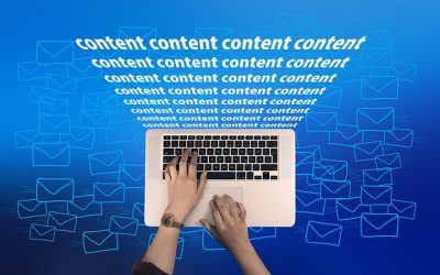 Content Without Strategy Is Noise