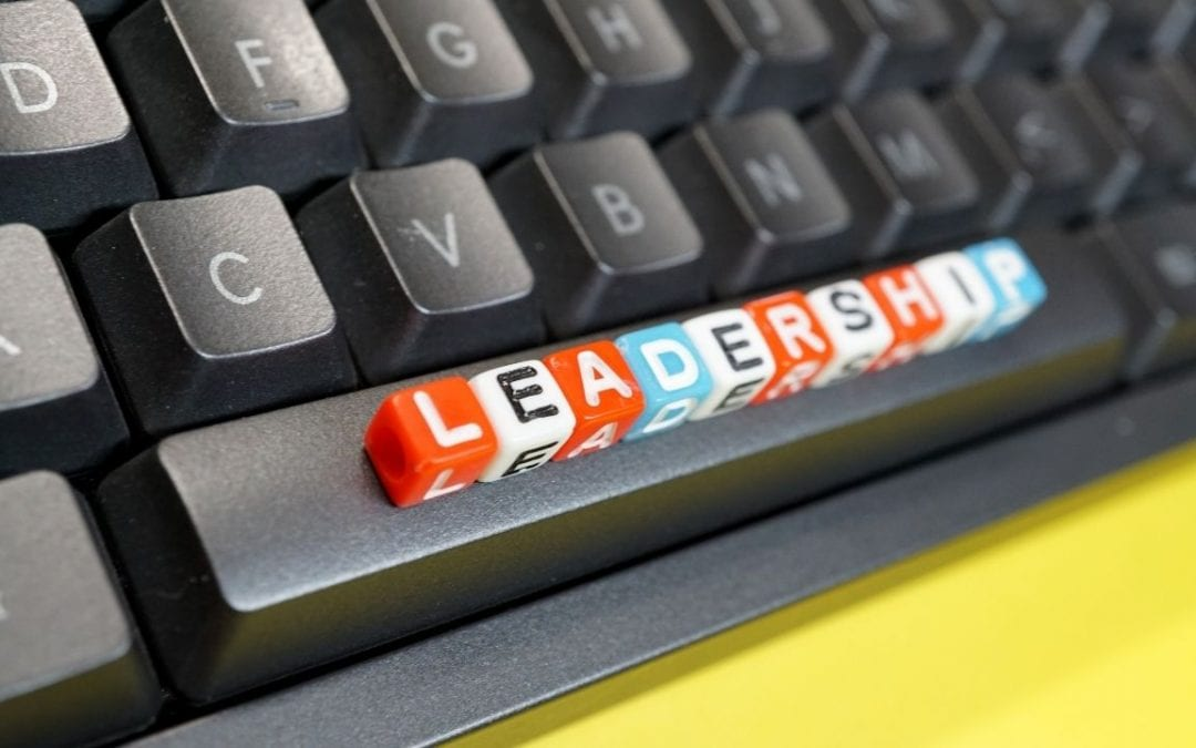What Is Thought Leadership and How Does It Work?