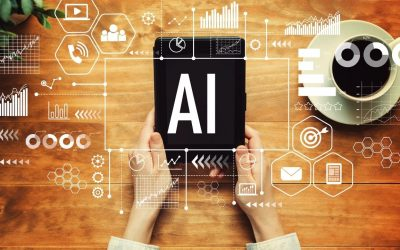 Battle of the Robots: AI Generated Content May Get Penalized