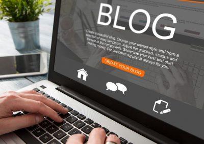 OneSignal Blog Posts