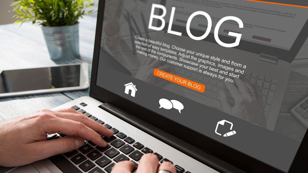 OneSignal blog post