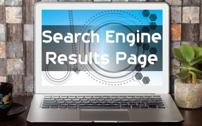 Google Can Impact Your Business With Your Web Page Rankings