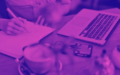 The State of B2B Content Marketing for SaaS in 2021: Industry Report